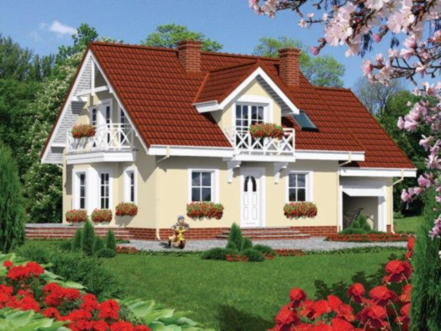 Dom na sprzedaz Brodnica Nowa_Wies