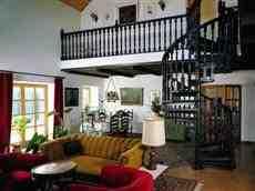 Dom na sprzedaz Byton Wegrowo