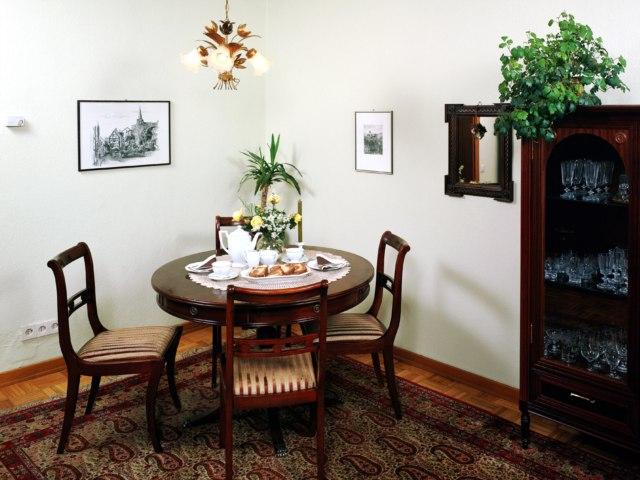 Dom na sprzedaz Czernica Maniow