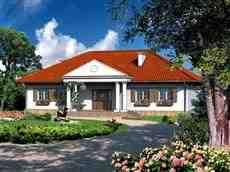 Dom na sprzedaz Dobra Krzewie_Wielkie