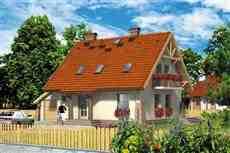 Dom na sprzedaz Gora_Kalwaria
