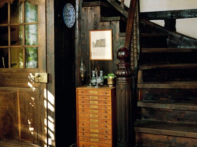 Dom na sprzedaz Jablonna Wziachowo_Male