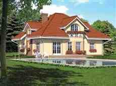 Dom na sprzedaz Konstancin-Jeziorna