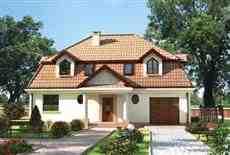 Dom na sprzedaz Lniano Sumin