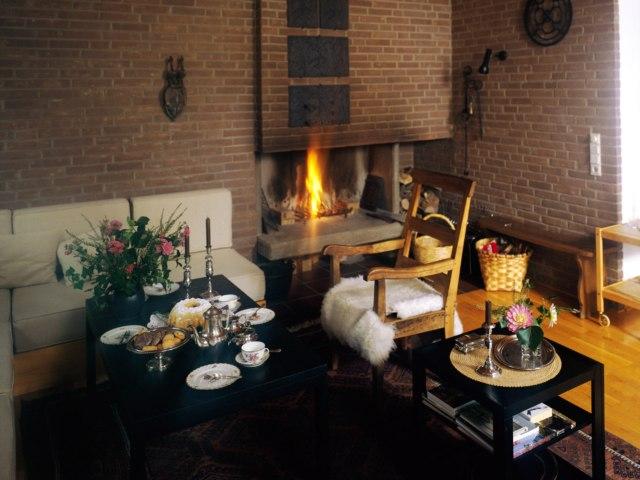 Dom na sprzedaz Miedzna Czernczyce
