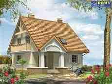 Dom na sprzedaz Milanowek