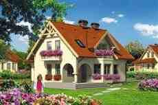Dom na sprzedaz Mlawa