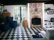 Dom na sprzedaz Mogilany Libertow