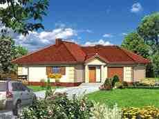 Dom na sprzedaz Niepolomice