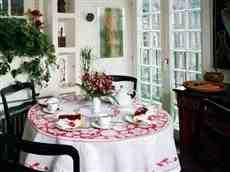 Dom na sprzedaz Ozarow_Mazowiecki