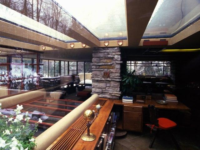 Dom na sprzedaz Slupno Maliszow