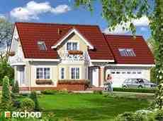 Dom na sprzedaz Warszawa Ursynow