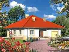Dom na sprzedaz Wiecbork Chojno