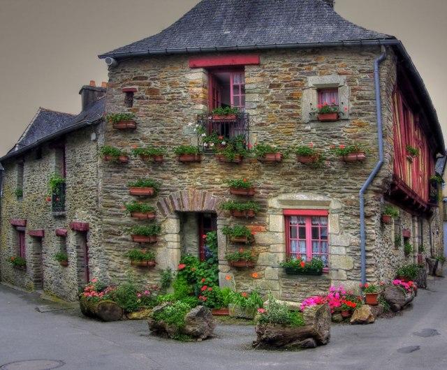 Dom na wynajem Zabia_Wola Postolin