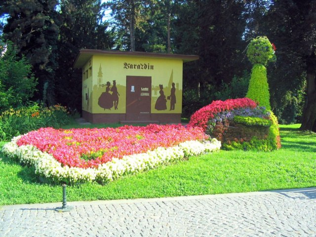 DziaLka na sprzedaz Lublin Szalejow_Dolny