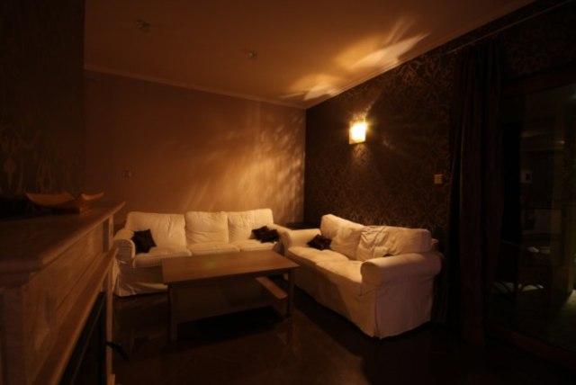 Mieszkanie na sprzedaz Bydgoszcz