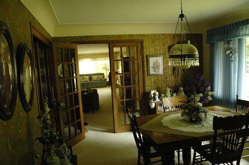 Mieszkanie na sprzedaz Chrzanow Gawrony