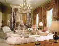 Mieszkanie na sprzedaz Krakow Pradnik_Czerwony