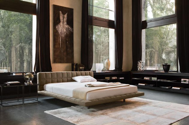 mieszkanie na sprzeda jedno pokojowe kamienica w. Black Bedroom Furniture Sets. Home Design Ideas