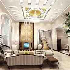 Mieszkanie na sprzedaz Warszawa Zoliborz